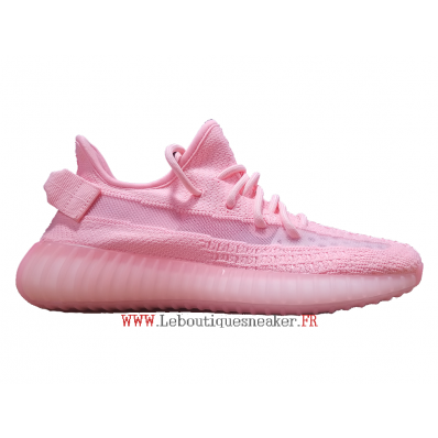 adidas boost fille