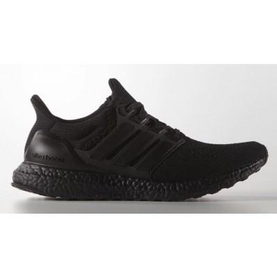 adidas boost noir