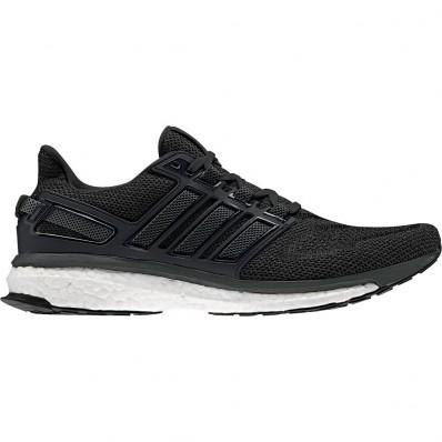 adidas energy boost 3 noir