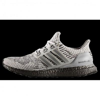 adidas energy boost solde