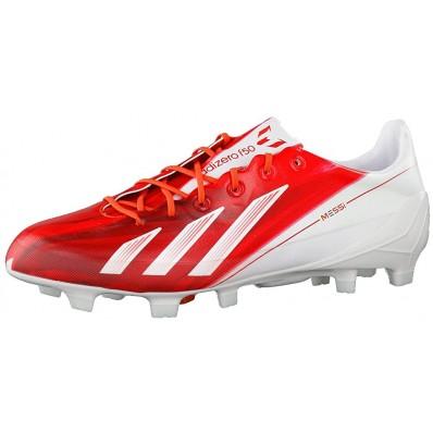 adidas f50 adizero rouge