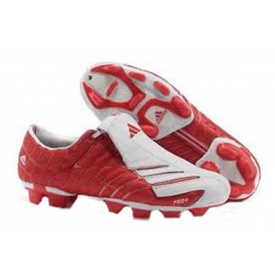 adidas f50 rouge