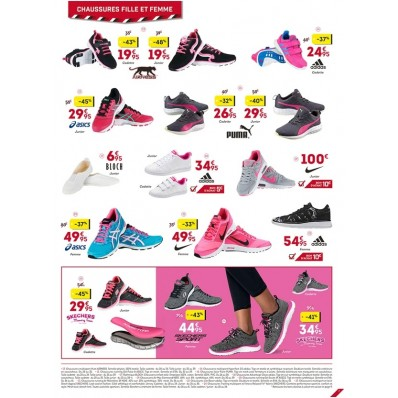 adidas gazelle femme sport 2000