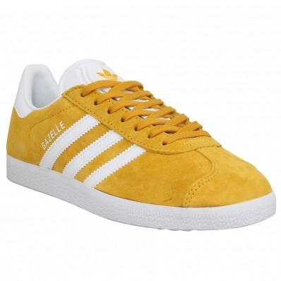 adidas gazelle jaune 40