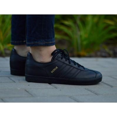 adidas gazelle noir junior