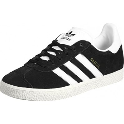 adidas gazelle noir taille 35