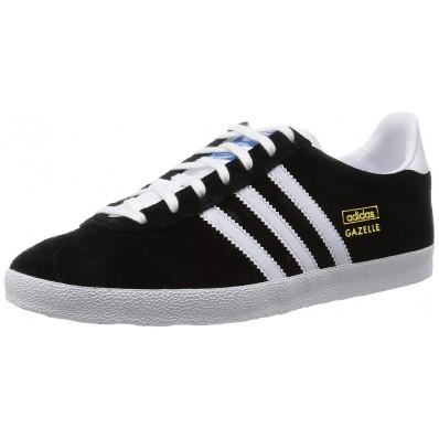 adidas gazelle noir taille 44