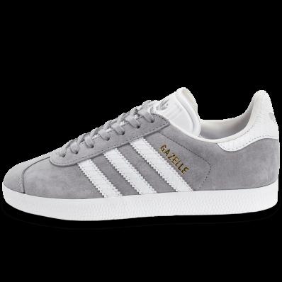 adidas gazelle w gris