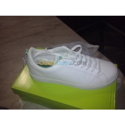 adidas neo homme ouedkniss