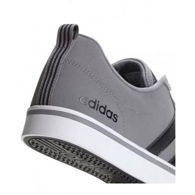 adidas neo noir gris