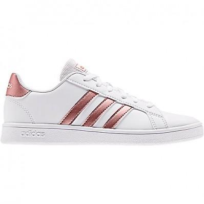chaussure adidas enfant fille 34