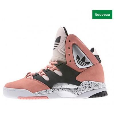 chaussure adidas femmes