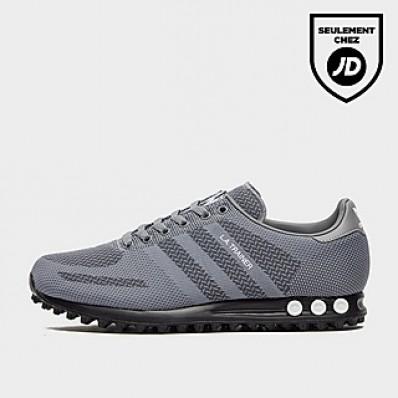 chaussure adidas trainer,chaussure adidas trainer vente,chaussure ...