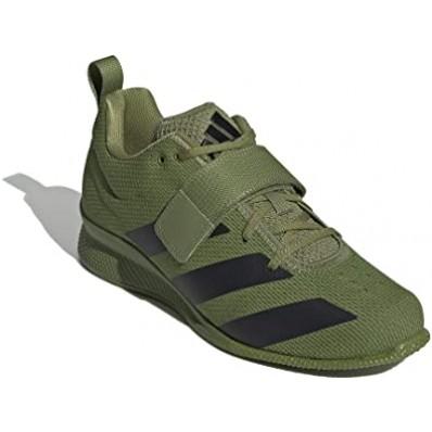 chaussure halterophilie homme adidas,chaussure halterophilie homme ...