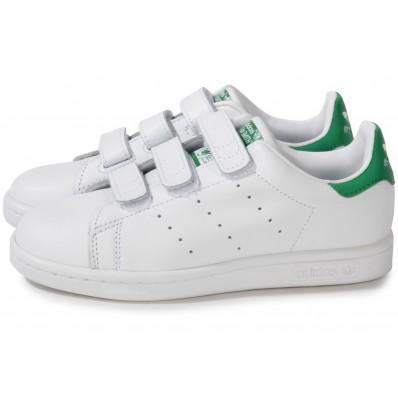 chaussures adidas scratch