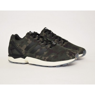 chaussures militaire adidas,chaussures militaire adidas vente ...