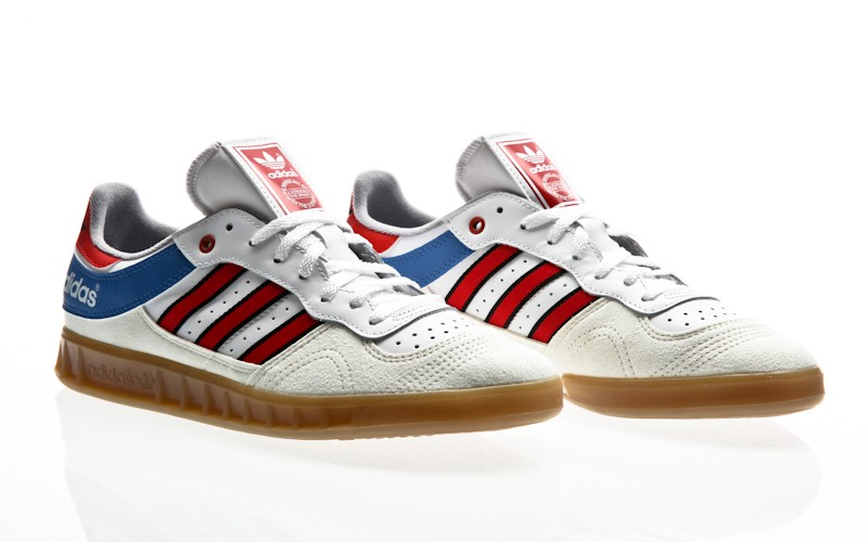 adidas classic hommes chaussures,adidas classic hommes chaussures ...