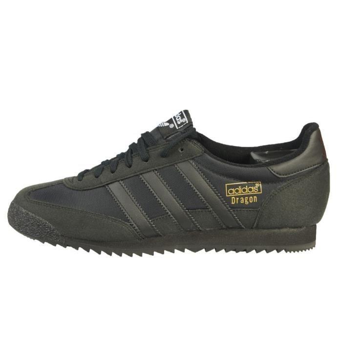 adidas dragon noir,adidas dragon noir vente,adidas dragon noir ...