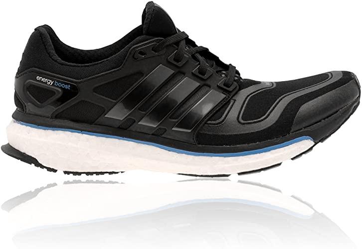 adidas energy boost 2 femme,adidas energy boost 2 femme vente ...