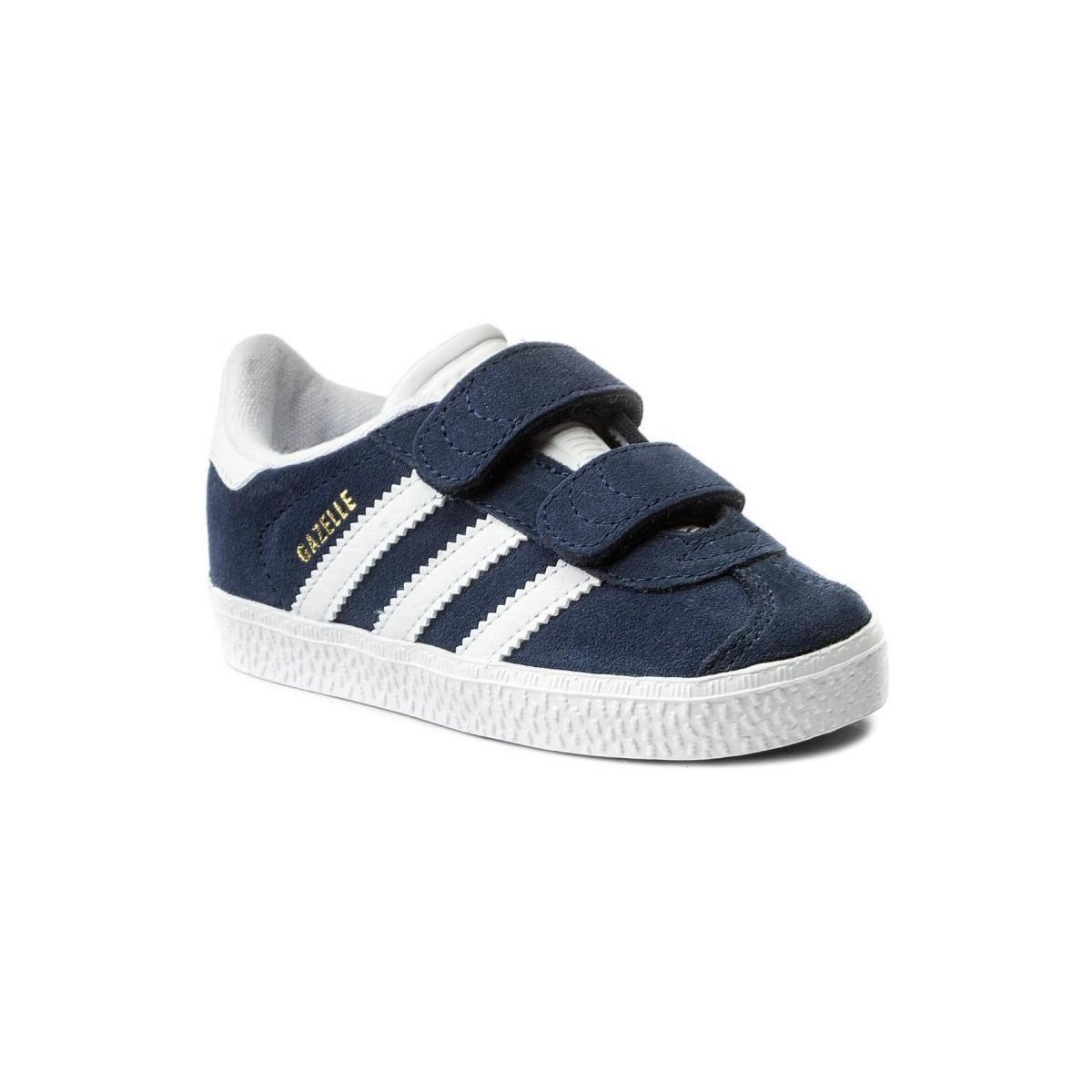 adidas gazelle bleu enfant,adidas gazelle bleu enfant vente,adidas ...