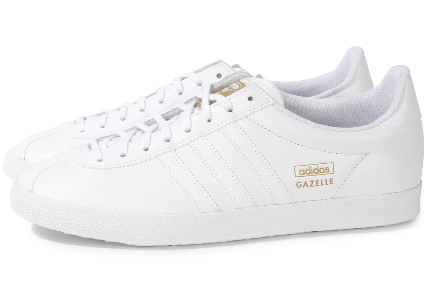adidas gazelle homme cuir blanche,adidas gazelle homme cuir ...