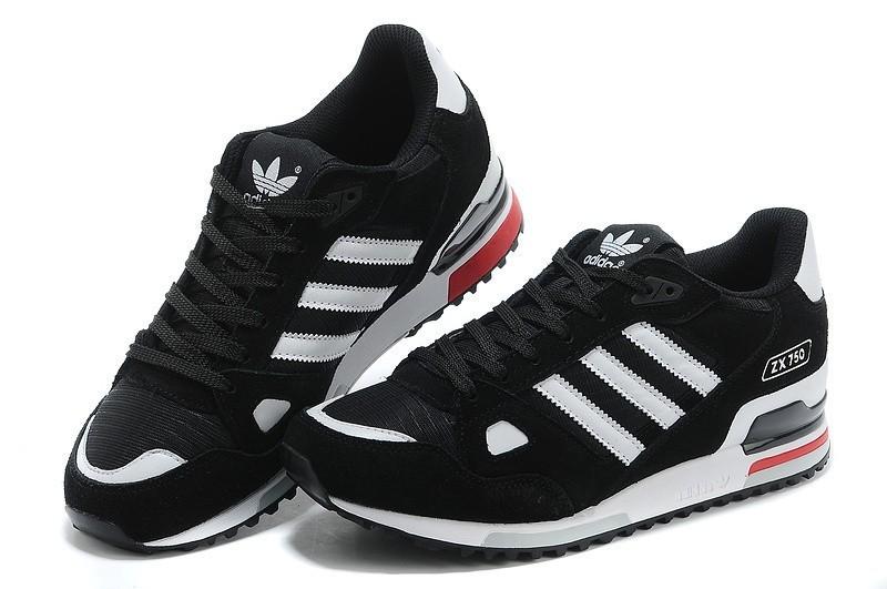 adidas homme zx 750 noir,adidas homme zx 750 noir vente,adidas ...