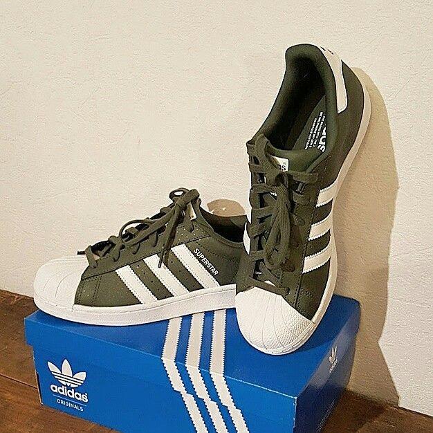 adidas kaki superstar,adidas kaki superstar vente,adidas kaki ...