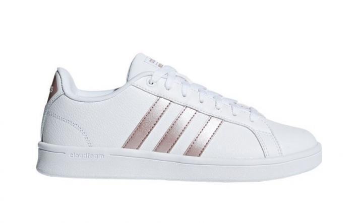 adidas neo femmes blanche,adidas neo femmes blanche vente,adidas ...