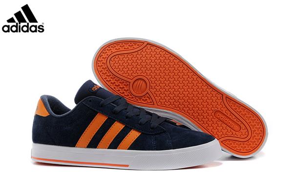 adidas neo gris et orange,adidas neo gris et orange vente,adidas ...