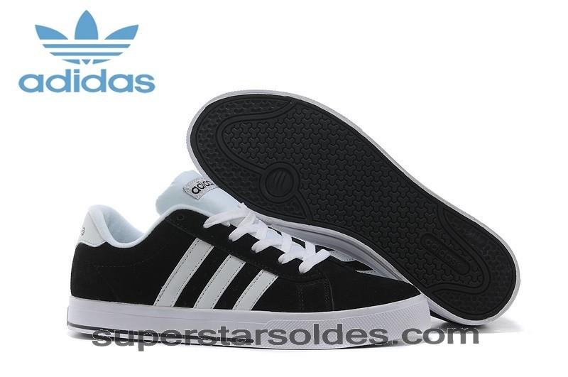 adidas neo noir et blanc,adidas neo noir et blanc vente,adidas neo ...