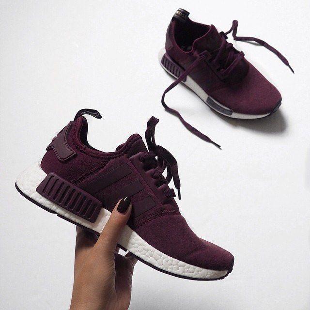adidas nmd r1femme,adidas nmd r1femme vente,adidas nmd r1femme ...