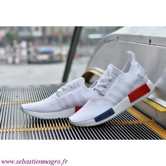 adidas nmd rouge bleu,adidas nmd rouge bleu vente,adidas nmd rouge ...