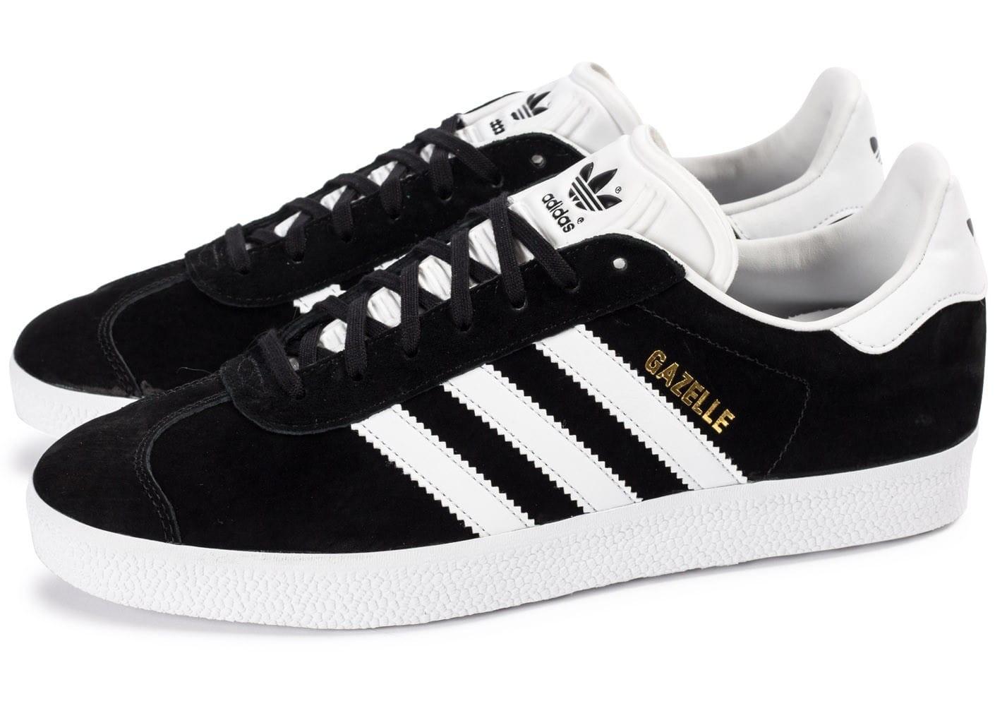 basket adidas gazelle noire,basket adidas gazelle noire vente ...