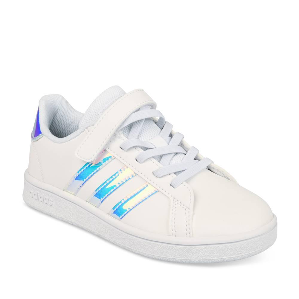 chaussure adidas fille 35,chaussure adidas fille 35 vente ...