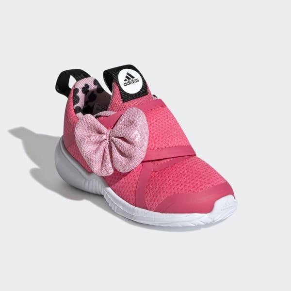 chaussure adidas fille minnie,chaussure adidas fille minnie vente ...