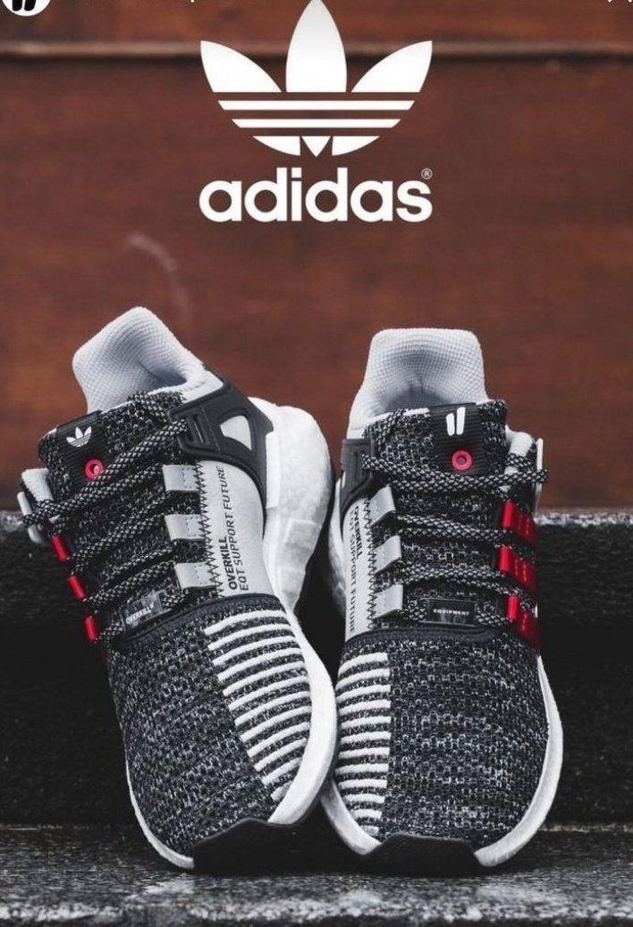 chaussure adidas homme,chaussure adidas homme vente,chaussure ...