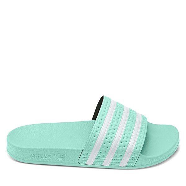 chaussure de plage adidas femme,chaussure de plage adidas femme ...