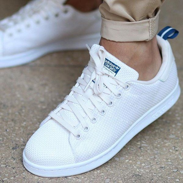 chaussure pour homme adidas,chaussure pour homme adidas vente ...