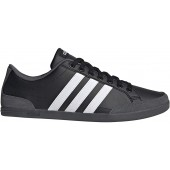 adidas homme chaussures caflaire