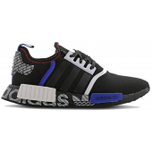 adidas nmd r1homme