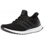 adidas ultra boost 3.0 noir