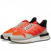 adidas zx 500 rouge