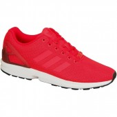 adidas zx rouge