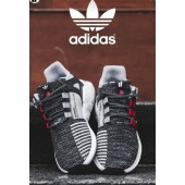 chaussure adidas homme