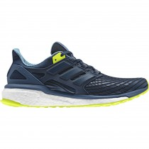 adidas energy boost homme pas cher
