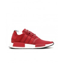 adidas homme chaussures rouge