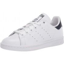 adidas stan smith navy