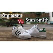 adidas stan smith superstar