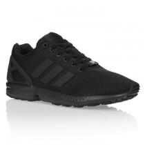 adidas zx flux noir taille 37