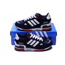 basket adidas originals zx 750